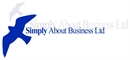 Simply About Business Ltd