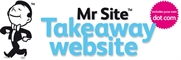 Mr Site Ltd