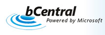 bCentral Home